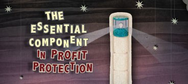 Profit Protection Ads