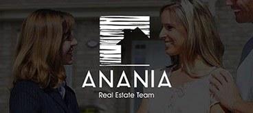 Anania Real Estate Team