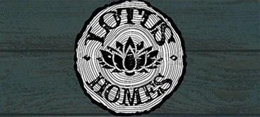 Lotus Homes LLC